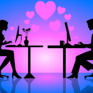 ai powered dating tools will pair according to DNA sq