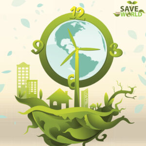 green economy sectors support resources sustainability sq