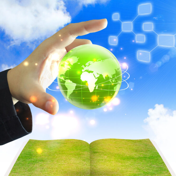 top reasons why governments should implement green economics sq