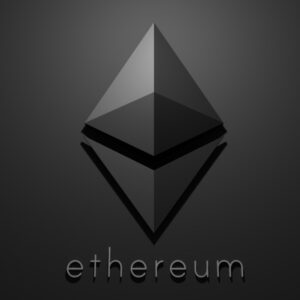 wthereum smart contract ICO basic informations sq