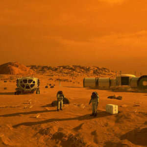 nasa explains that way we could live on mars sq