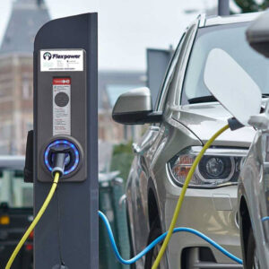 norway struggles on lack of charging stations sq