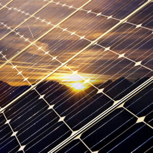 significant savig for companies with own photovoltaic plants sq
