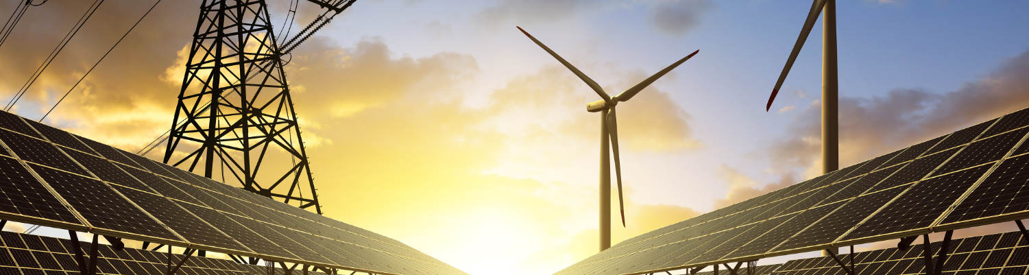 first time germany produced more electricity from renewable resources than from coal long
