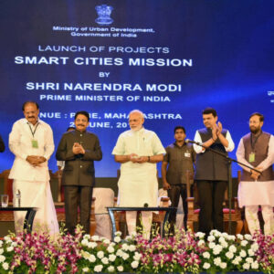 smart city mission board recently approved 28 smart cities projects sq