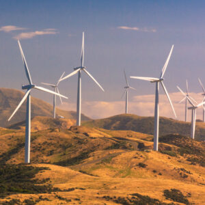 wind power plants performance beats other renewable resources sq