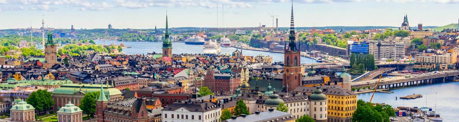 about smaty cities smart city stockholm long