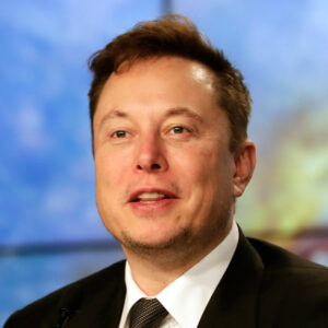 elon musk the architect of the future sq
