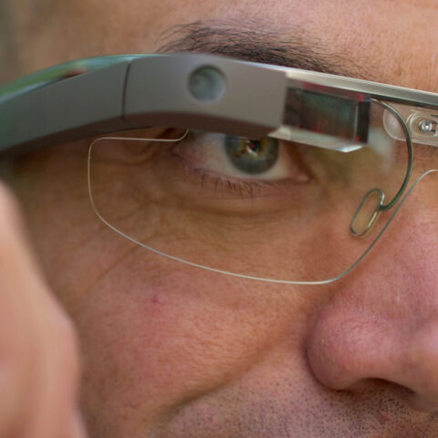google glass can help people with autism sq