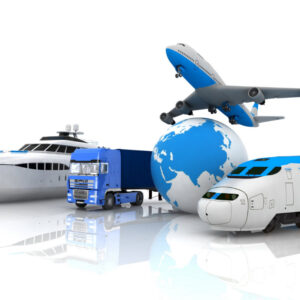 next era of supply chain in smart logistics and transportation sq