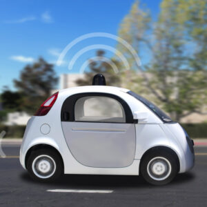 remotely controlled city cars some creative expectation sq