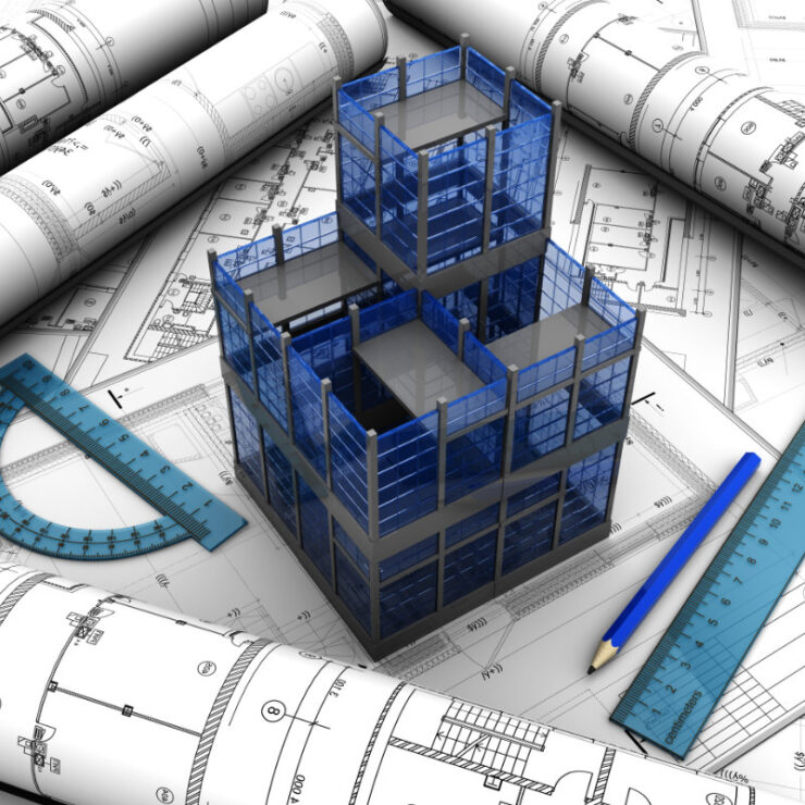talents and technologies to transform indian construction sector sq