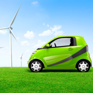 transition to electric cars threatens automakers sq