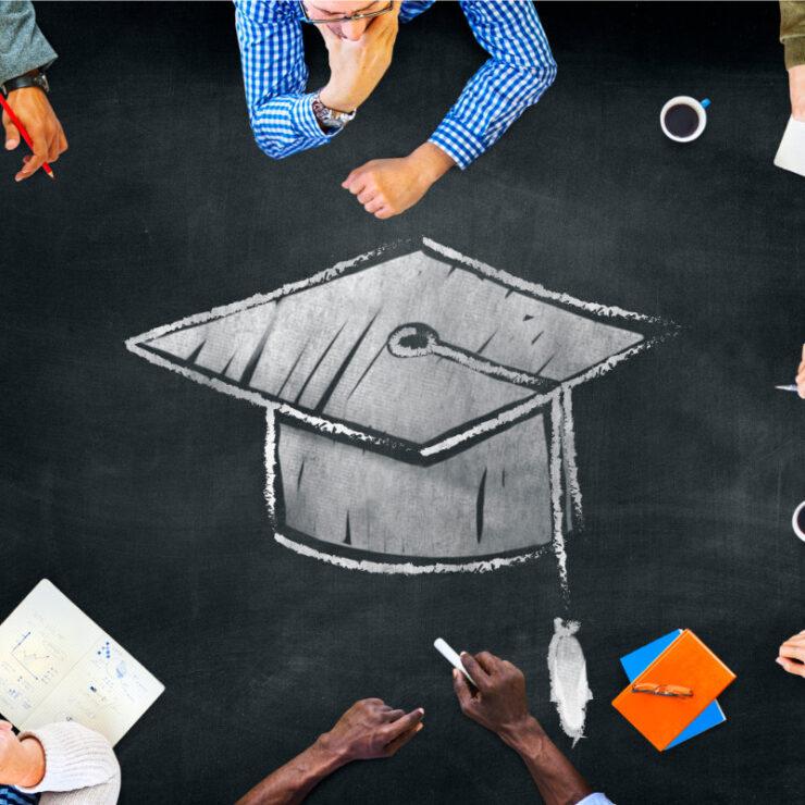 uniqueness and future perspective of smart schools sq