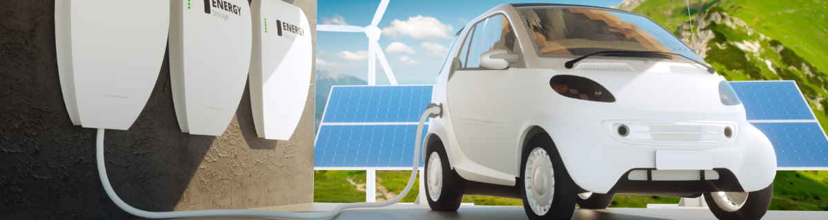 what is keeping people from buying smart electric cars land