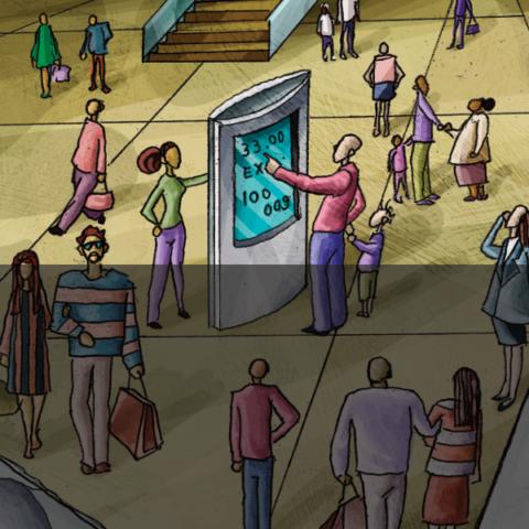 about smart cities portfolio citizens