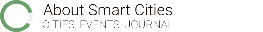 About Smart Cities®