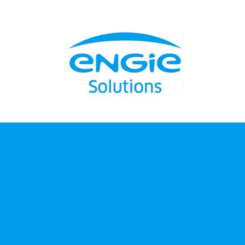 Engie Solutions Smart Cities