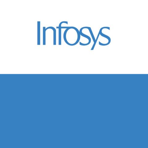 infosys smart city