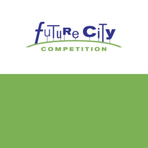 Future City Smart Cities influencer