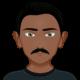 Gogul Pichai